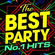 THE BEST PARTY -No.1 HITS-