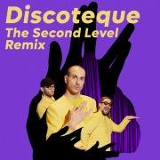 Discoteque (The Second Level Remix)