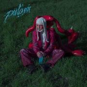 Piiloon