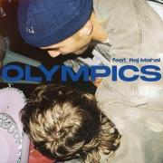 Olympics (feat. Raj Mahal)