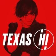Hi (Deluxe)