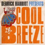 Derrick Harriott Presents Cool Breeze