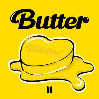 Butter (Hotter Remix)
