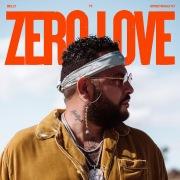 Zero Love