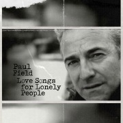 Love Songs For Lonely People