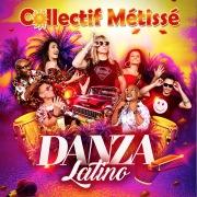Danza Latino