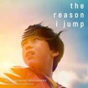 Drowning In A Sea Of Words (From ''The Reason I Jump'' Soundtrack)