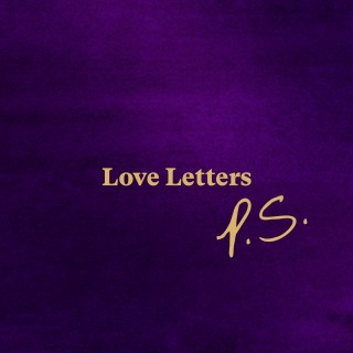 Love Letters P.S. (Deluxe)