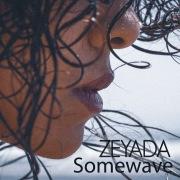 Somewave