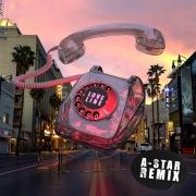 Love Line (A-Star Remix)