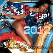 Ragga Ragga Ragga 2012