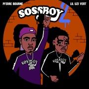 Sossboy 2