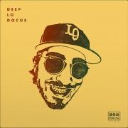 Deeplodocus