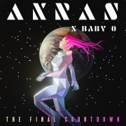 The Final Countdown (feat. Baby O)