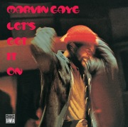 Let's Get It On (Expanded Edition)
