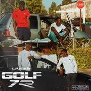 Golf 7R