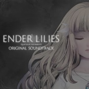 ENDER LILIES: Quietus of the Knights Original Soundtrack