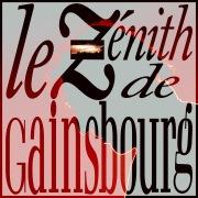 Le Zénith de Gainsbourg (Live / 1989)