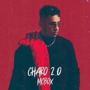 Charo 2.0