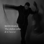 The Stolen Cello (Deluxe)