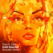 Cold Hearted (Acoustic Version)