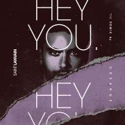 Hey you (Creange Remix)