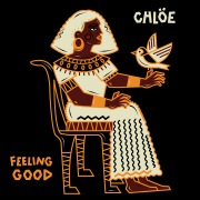 """Feeling Good (From """"Liberated / Music For the Movement Vol. 3"""")"""