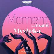 Moment (feat. mami)