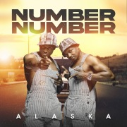 Number Number