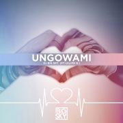 Ungowami (Edit)