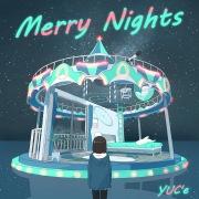 Merry Nights