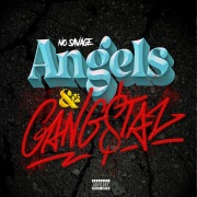 Angels & Gangstaz