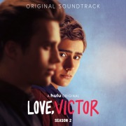 Love, Victor: Season 2 (Original Soundtrack)