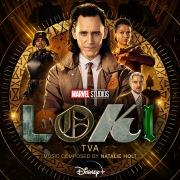 """TVA (From """"Loki"""")"""