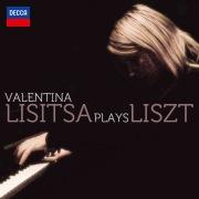 Valentina Lisitsa Plays Liszt