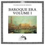 Baroque Era Vol.1