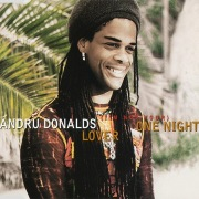 (I'm Not Your) One Night Lover