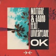 OK (feat. Lovespeake)