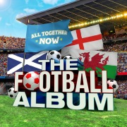 All Together Now: The Football Album