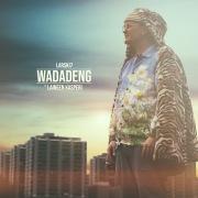 Wadadeng