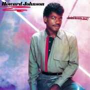 Doin' It My Way (Expanded Edition)