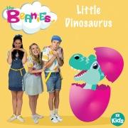 Little Dinosaurus
