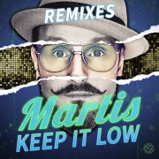 Keep It Low (Remixes)