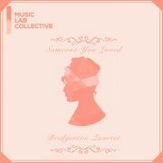 Someone You Loved (arr. string quartet) (Inspired by 'Bridgerton')