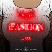 I-fashion