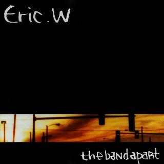 Eric.W