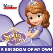 A Kingdom of My Own