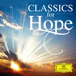 Classics For Hope
