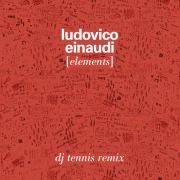 Elements (DJ Tennis Remix)