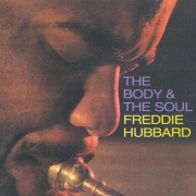 The Body And The Soul (DSD)